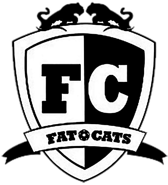 Fat Cats Athletic Club
